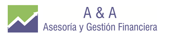 Aagestionfinanciera.cl Logo